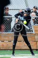 Gallery: Softball Bonney Lake @ Stadium